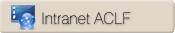 Intranet ACLF